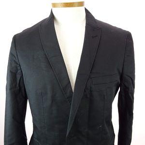 I.N.C International Concepts  Slim Fit Suit  L NWT